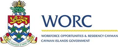 WORKFORCE OPPORTUNITIES & RESIDENCY CAYMAN